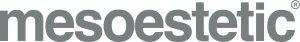 102628-logo_mesoestetic_klein-original-1372073766
