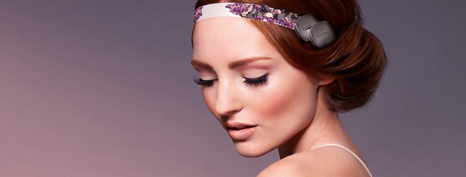 reviderm-make-up